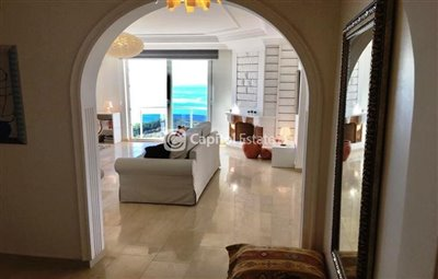 2-bedroom-apartment-for-sale-in-alanya115