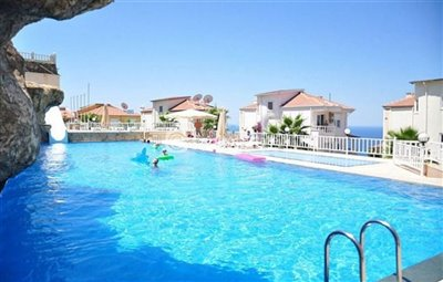 2-bedroom-apartment-for-sale-in-alanya108