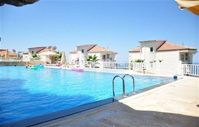 2-bedroom-apartment-for-sale-in-alanya109