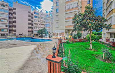 1-bedroom-apartment-for-sale-in-alanya185