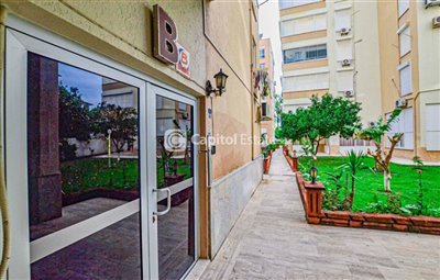 1-bedroom-apartment-for-sale-in-alanya195