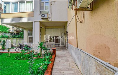 1-bedroom-apartment-for-sale-in-alanya190