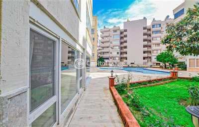 1-bedroom-apartment-for-sale-in-alanya192