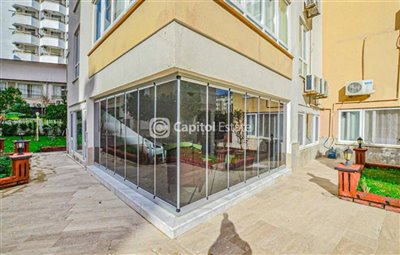 1-bedroom-apartment-for-sale-in-alanya210