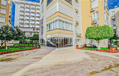 1-bedroom-apartment-for-sale-in-alanya200
