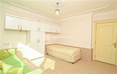 1-bedroom-apartment-for-sale-in-alanya230