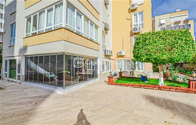 1-bedroom-apartment-for-sale-in-alanya205