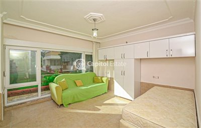 1-bedroom-apartment-for-sale-in-alanya225