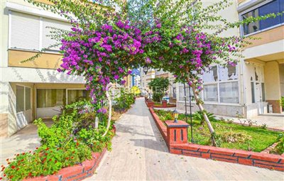 1-bedroom-apartment-for-sale-in-alanya115