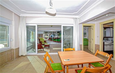 1-bedroom-apartment-for-sale-in-alanya250