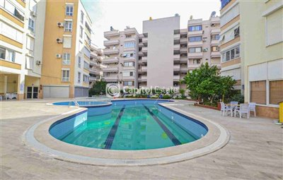 1-bedroom-apartment-for-sale-in-alanya130