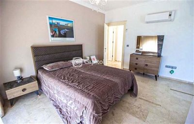 4-bedroom-villa-for-sale-in-antalya150