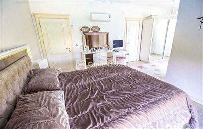 4-bedroom-villa-for-sale-in-antalya160