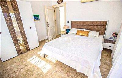 4-bedroom-villa-for-sale-in-antalya175