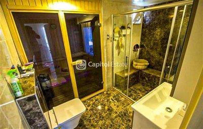 4-bedroom-villa-for-sale-in-antalya185