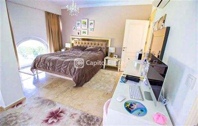 4-bedroom-villa-for-sale-in-antalya157