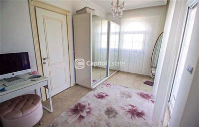 4-bedroom-villa-for-sale-in-antalya180