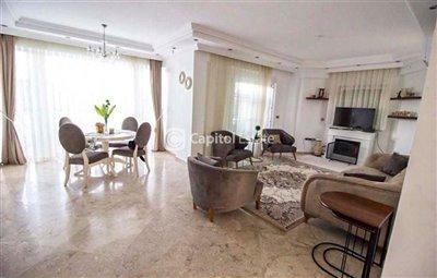 4-bedroom-villa-for-sale-in-antalya120