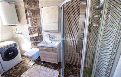 4-bedroom-villa-for-sale-in-antalya190