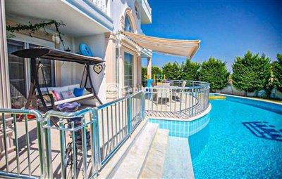 4-bedroom-villa-for-sale-in-antalya195