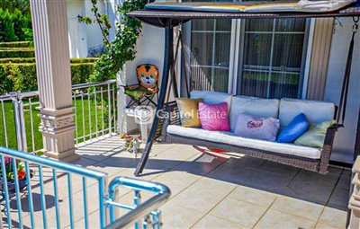 4-bedroom-villa-for-sale-in-antalya205