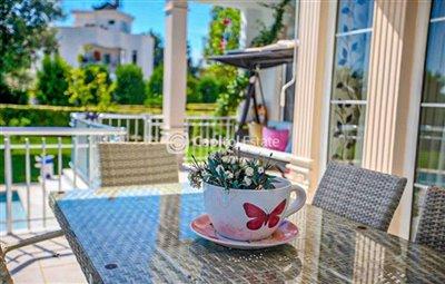 4-bedroom-villa-for-sale-in-antalya210