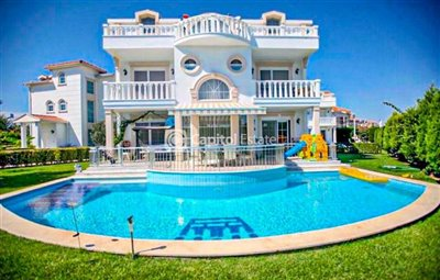 4-bedroom-villa-for-sale-in-antalya100
