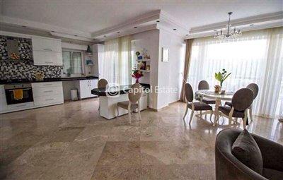4-bedroom-villa-for-sale-in-antalya125