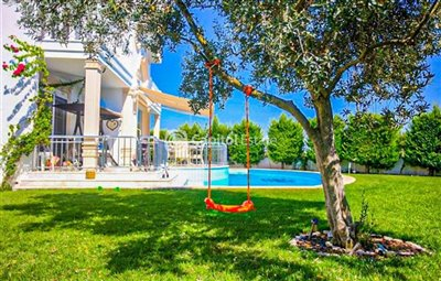 4-bedroom-villa-for-sale-in-antalya115
