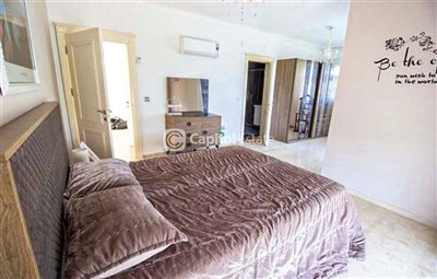 4-bedroom-villa-for-sale-in-antalya140
