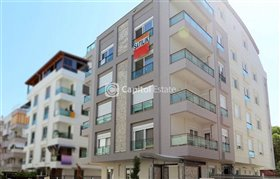 Image No.0-2 Bed Apartment for sale