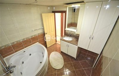 2-bedroom-apartment-for-sale-in-alanya155
