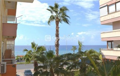 2-bedroom-apartment-for-sale-in-alanya180