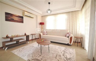 2-bedroom-apartment-for-sale-in-alanya120