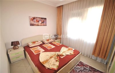 2-bedroom-apartment-for-sale-in-alanya135