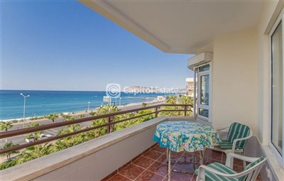 beachfront-apartment-in-alanya-175