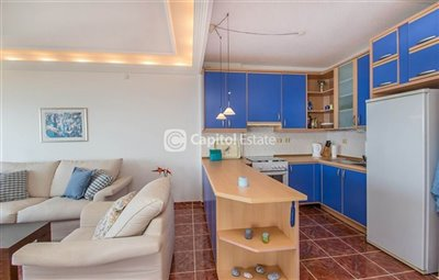beachfront-apartment-in-alanya-145