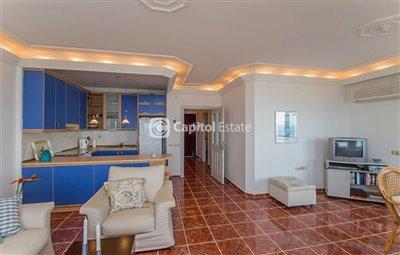 beachfront-apartment-in-alanya-155