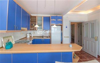 beachfront-apartment-in-alanya-165
