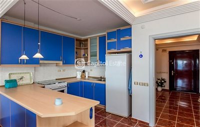 beachfront-apartment-in-alanya-160