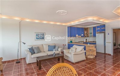 beachfront-apartment-in-alanya-150