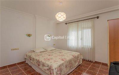 beachfront-apartment-in-alanya-180
