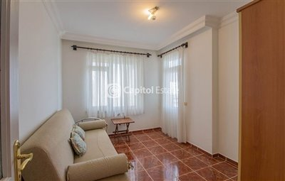 beachfront-apartment-in-alanya-185