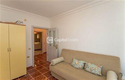 beachfront-apartment-in-alanya-190