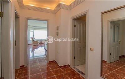 beachfront-apartment-in-alanya-200