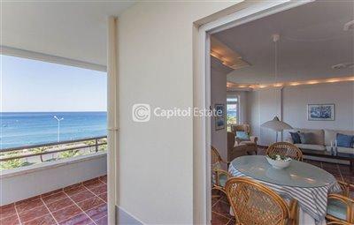 beachfront-apartment-in-alanya-130