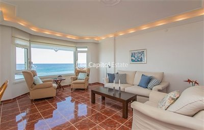 beachfront-apartment-in-alanya-110