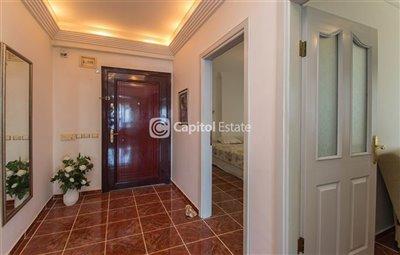 beachfront-apartment-in-alanya-135