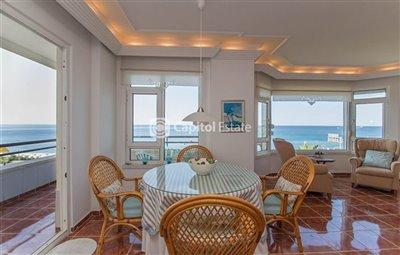 beachfront-apartment-in-alanya-120