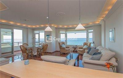 beachfront-apartment-in-alanya-115